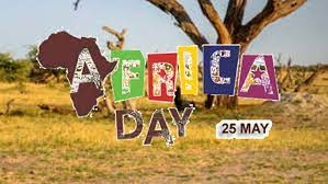 Celebrate Africa Day by with Showmax by looking back at nostalgic shows of the continent
