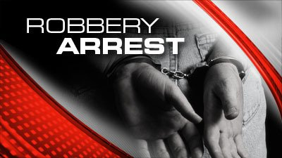 Police are on the hunt for a house robbery and murder suspect - Eastern Cape