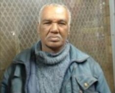 FCS Unit request the assistance of the public in locating rape suspect - Western Cape