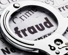 Hawks give hefty sentence upon 45-year-old for charges of Road Accident Fund fraud and money laundering - EASTERN CAPE