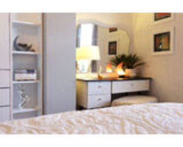 Guide on How to Create Bedrooms that Awaken Positive Emotions