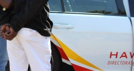 Hawks aids the conviction and sentencing of counterfeit goods dealers - Limpopo
