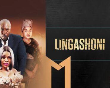 Lingashoni June 2021 Episodic Summaries (42 – 59)
