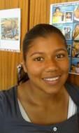 Police need community help to locate missing girl in Uitenhage - Eastern Cape