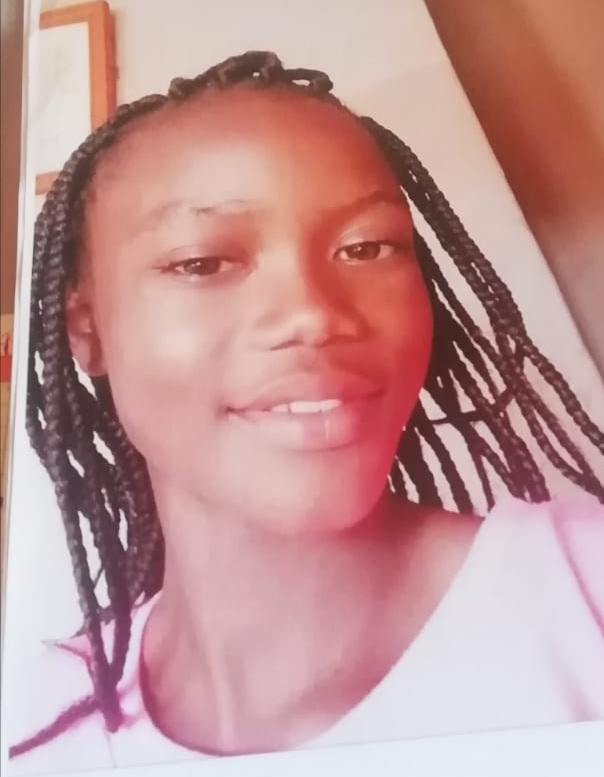 Police require assistance in finding missing 11-year-old girl - Limpopo
