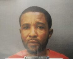 Police seeking assistance in finding suspect in connection to a rape case- KwaZulu-Natal