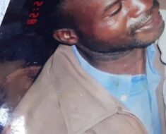 The Police in Hlanganani launched a search operation to locate a missing 47-year-old man