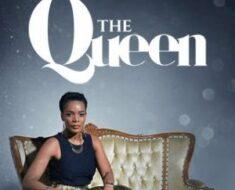 The Queen S5 June Episode Summaries EP222-243