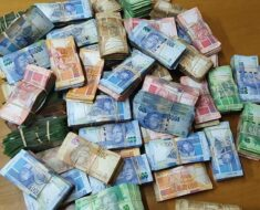 Two suspects are to appear in court for drug dealing - Chatsworth