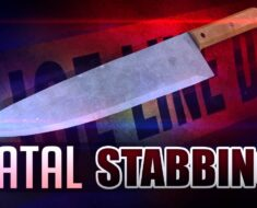 15-year-old boy was fatally stabbed following an argument over a game - Free State