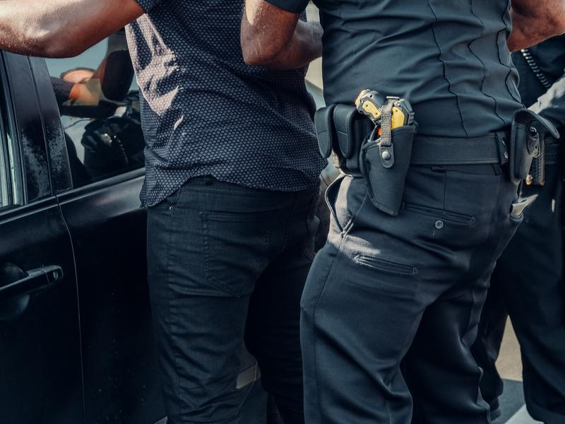 1763 Arrested in KZN for non-compliance during level 3 lockdown - Kwazulu-Natal