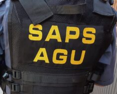 Anti-Gang Unit recovers three firearms within six hours - Eastern Cape