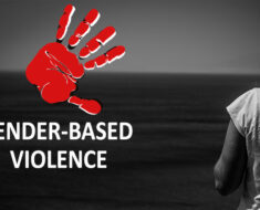 A 24-year-old woman was reportedly hacked to death by her boyfriend in a domestic violence related incident - Mpumalanga