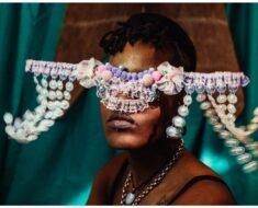 Toya Delazy launches her explosive IsiZulu Album, Afrorave Vol. 1