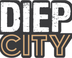 DiepCity summaries for July 2021