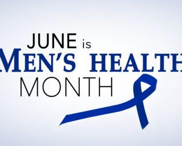 Men's Health Month -Men implored to circumcise amid increase in STIs