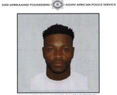 Police are seeking assistance in finding the males - KwaZulu-Natal