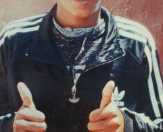 Police seek community help to find missing boy - Eastern Cape