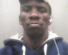 SAPS is seeking the assistance of the Community in tracing a suspect - Eastern Cape