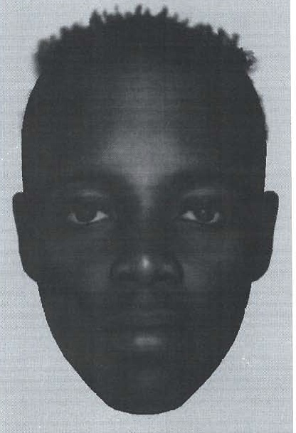 Suspect in picture is wanted for rape - Western Cape
