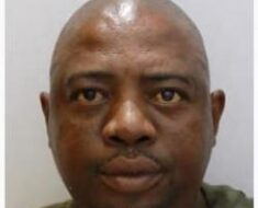 Suspects arrested for murder out on bail - KwaZulu-Natal