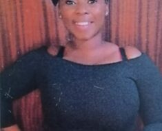 The Police in Lephalale are appealing to members of the community to assist in locating a 20-year-old woman - Limpopo