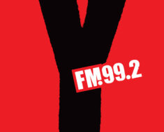 YFM Launches New Podcast with Banques and Venom