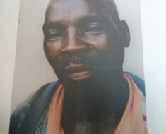 Mariannhill SAPS requests the assistance of the public in finding 49-year-old - KwaZulu-Natal