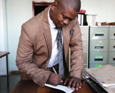 20 Years imprisonment for attempted murder and hijacking - Northern Cape