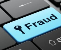 A 67-year-old former attorney appeared in court facing charges of fraud and theft - GAUTENG