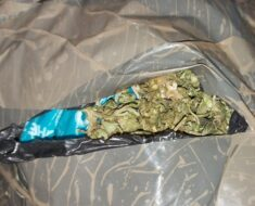 Police arrested five suspects in unrelated incidents and confiscated a large quantity of drugs - Western Cape
