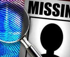 Police launch search for missing 4-year-old child - Eastern Cape