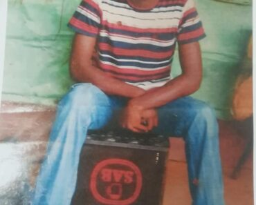 Police launch search operation to find missing man aged 39 - Limpopo