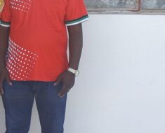 Police seek assistance in finding a missing 44-year-old male - Eastern Cape