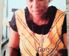 Police seek help finding missing person - Kwazulu-Natal