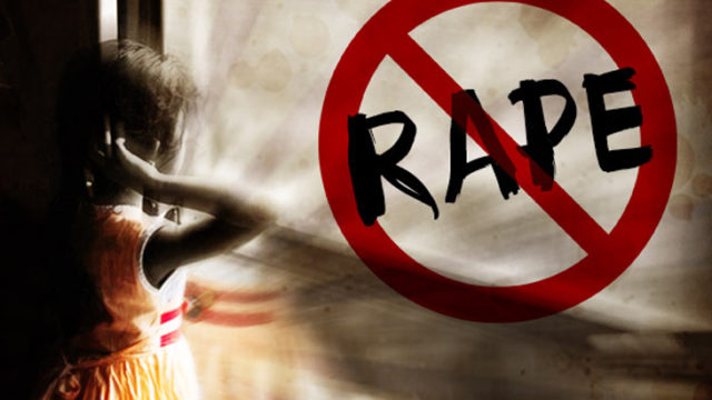 SAPS detectives have arrested a female aged 23 for perjury after she allegedly falsely accused her boyfriend of rape - Eastern Cape