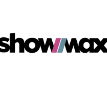 The 10 best international series on Showmax this July - from Normal People to Rick and Morty, A Black Lady Sketch Show to Young Rock