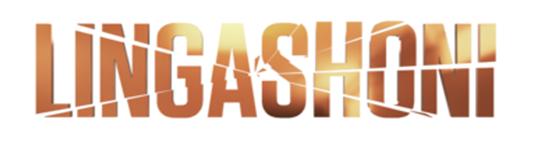 Lingashoni Episodic Summaries for August 2021