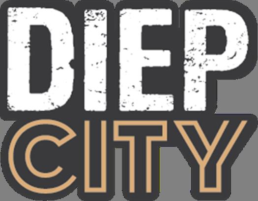 DiepCity summaries for August
