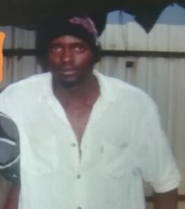 Police search for two missing persons - Limpopo