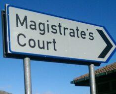 Tsomo Regional Magistrate's Court handed 25 years sentence for rape - Eastern Cape