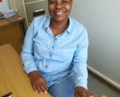 Kagisho father sentenced for raping his minor daughter - Northern Cape