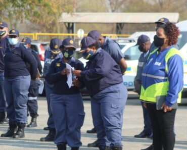 Women Empowerment Seminar continues in East London - Eastern Cape