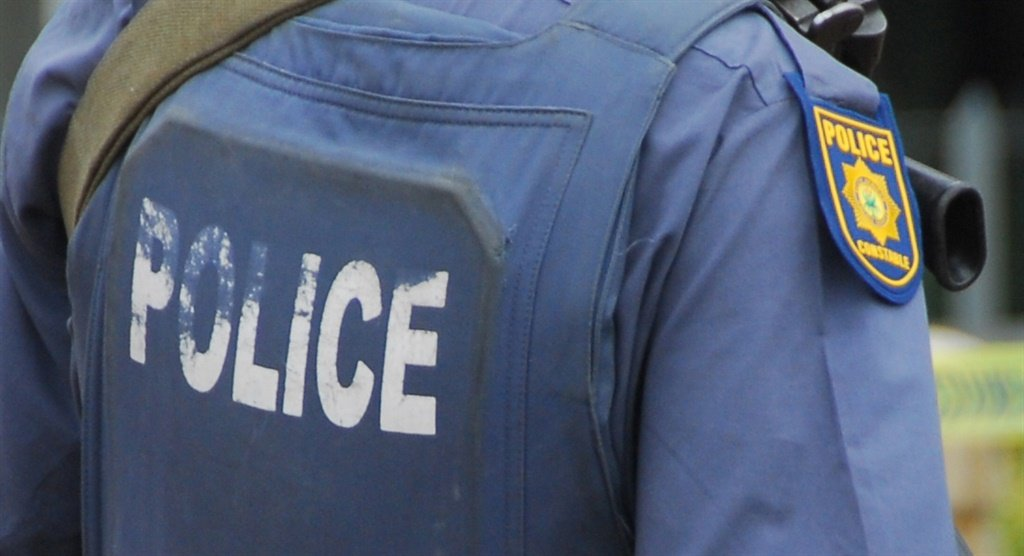 Accused sentenced for contravention of National Credit Act - NORTHERN CAPE