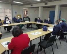 Women's Month celebration end on a serious note - Eastern Cape