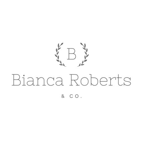 Bianca Roberts Digital Marketing Consultant