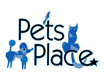 Pets Place VIP