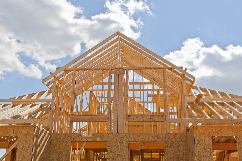 Residential Development Recruitment