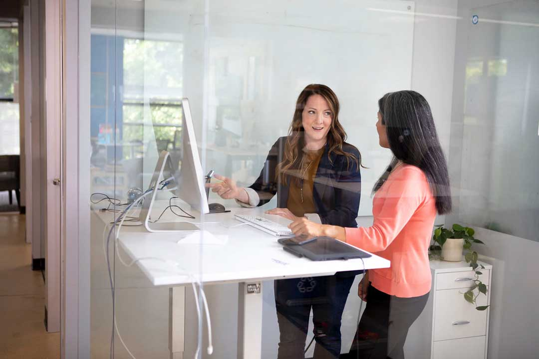 5 Ways to Make Employees Feel Valued