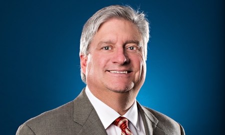 2021 Hiring Outlook From Our Executive Vice President Tom Chaparro